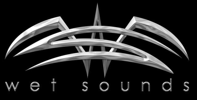 442619469600191811 further Wet Sounds Marine in addition divinesounds likewise Ez Go Golf Cart further Multi Room Audio Hi Fi. on custom car audio sound systems